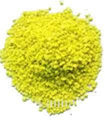 كبريت زراعي للتعفير ساف - Saf Sulfur